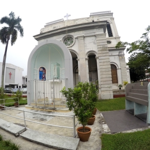 Cathedral of Assumption