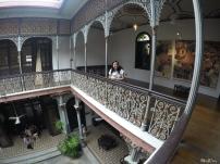 loving this veranda!