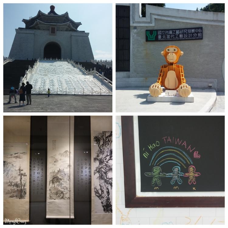 Taipei_Fotor