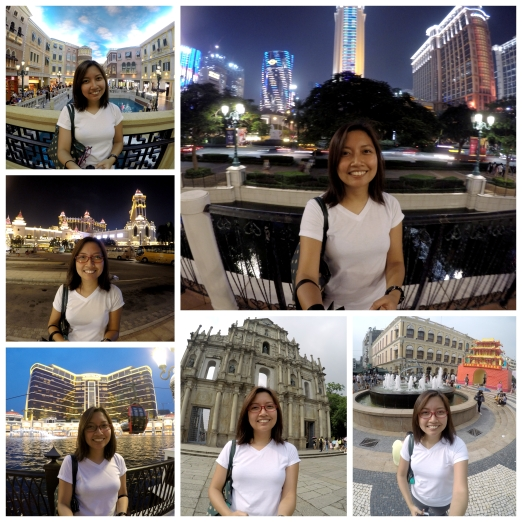 Collage_selfies_Fotor