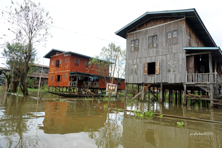 inle13