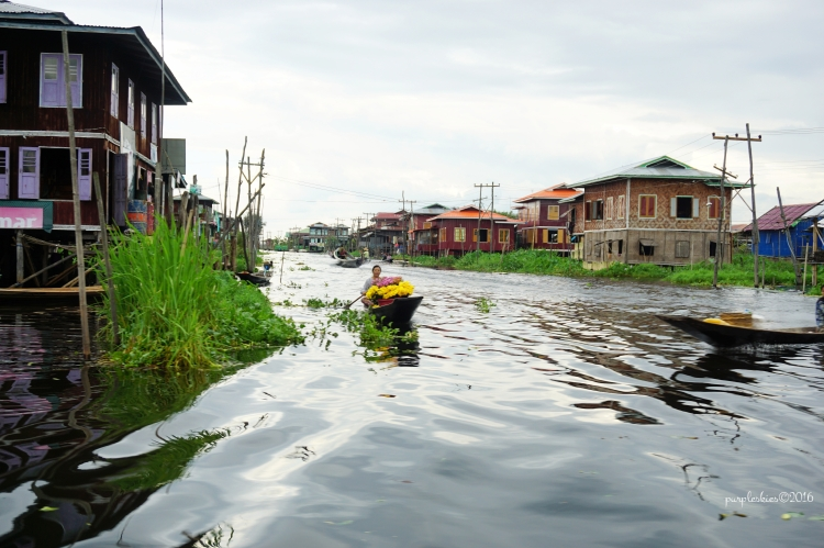 inle14