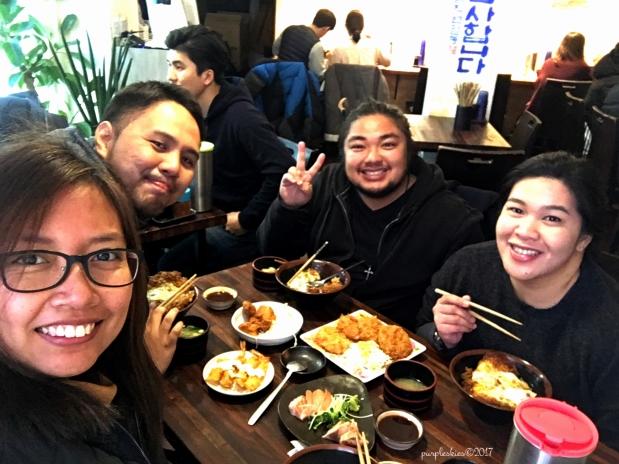 food28